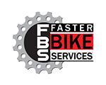logo Faster Bike ervices